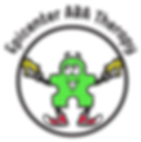 Epicenter_Logo2.png