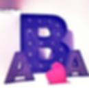 BCBA Epicenter ABA Therapist Cleveland Ohio