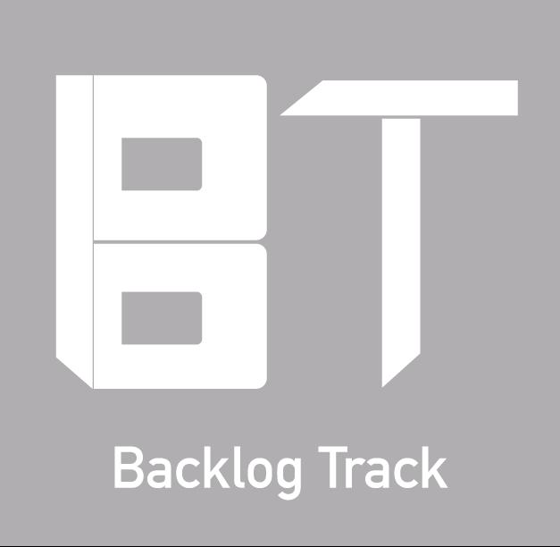 Backlog Track