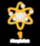 Reactor Core Values-01.png