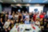 REN_Meetup_2018_Design_Thinking_in_an_Ap