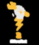 Reactor Core Values-02.png