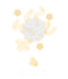 Reactor Core Values-04.png