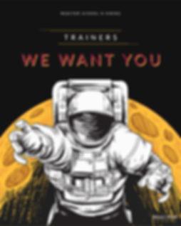 Reactor 2020 training hiring-10.jpg