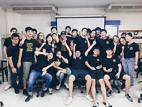 BEST EEP Reactor Entrepreneurship Workshop