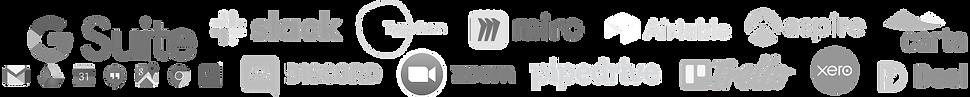 SoftwareLogos_BnW.png