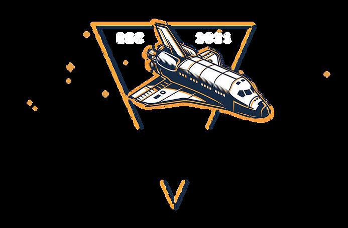 Reactor EntreCamp Components 2.5-21.png