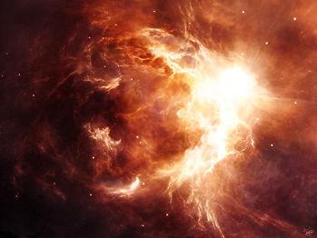Phoenix_Nebula_by_freelancah.JPG