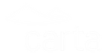 Logo_Carta_edited.png