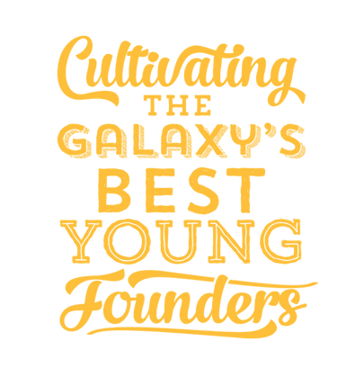 CultivatingGalaxysBestYoungFounders.png