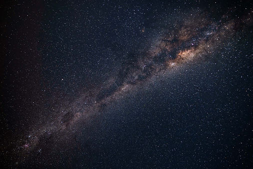 astrology-astronomy-background-image-116