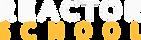 Reactor School Logo - white.png