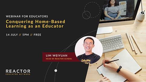 Weiyuan HBL Webinar Banner 1.0-51.jpg