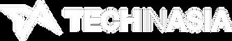 Techinasia_logo_edited.png