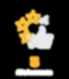 Reactor Core Values-05.png