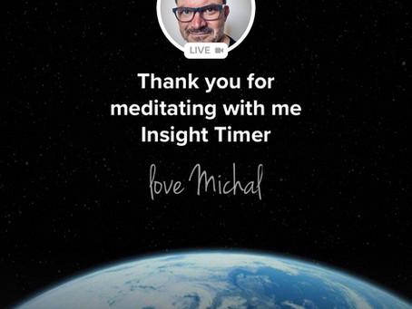 Mindfulness, Online