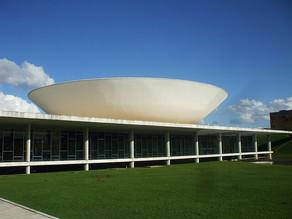 2021 traz cenário animador para GovTechs no Brasil