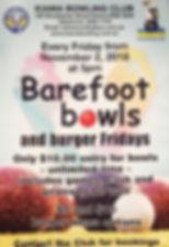 Bowlo Barefoot oct 18.jpg