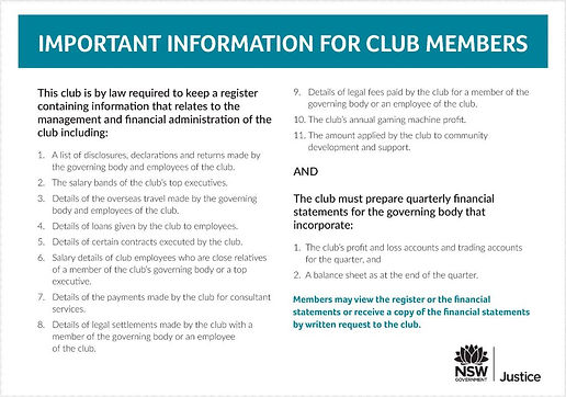 Club_members_access_A4_print-page-001-10