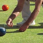 KBC-Mens-Bowls-1-1050x250.jpg