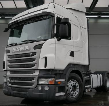 Scania-R-400 Nova Era Transportes.jpg