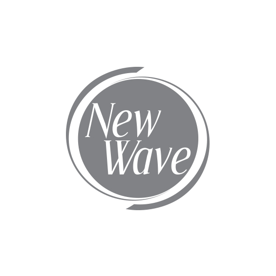 NEW-WAVE-EVOLUXE