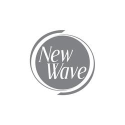 NEW-WAVE-EVOLUXE