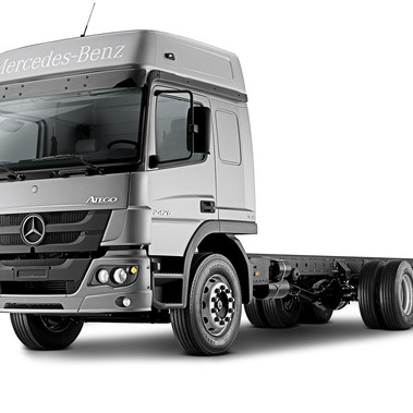 Mercedes-Benz-Atego-2426-6x2-2 Nova Era Transportes.jpg