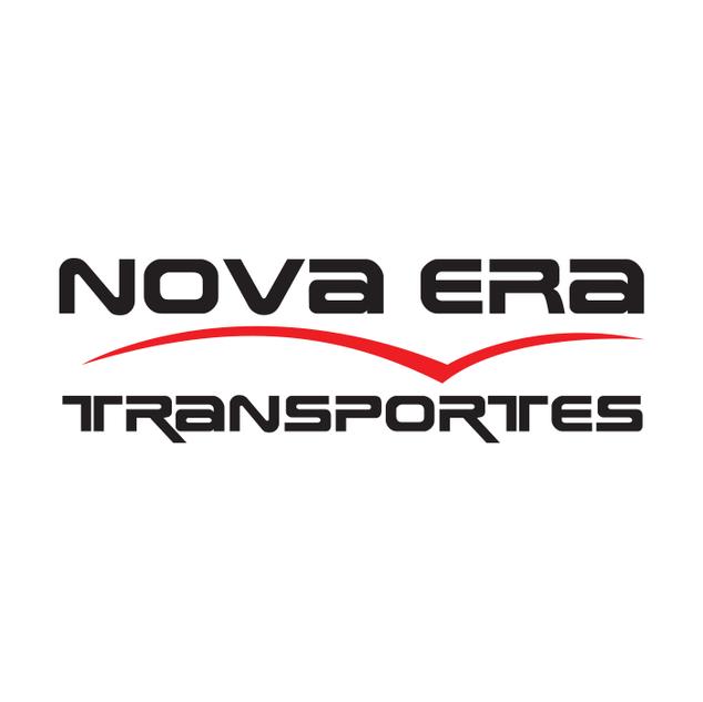Nova Era Transportes
