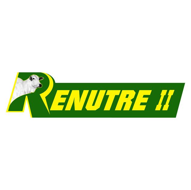 Renutre II