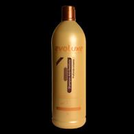 Shampoo Anti Resíduos Evoluxe 1L