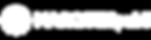 logo marques publi
