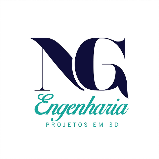 NG Engenharia
