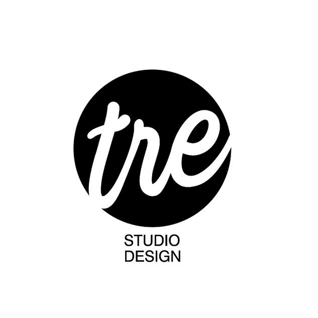 Tre Studio Design