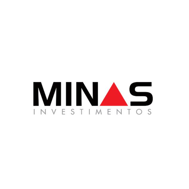 Minas Investimentos