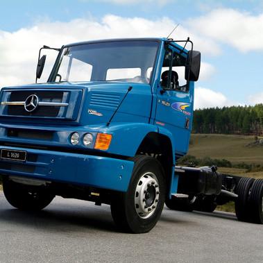 Mercedes-Benz Modelo L-1620 Eletronic Nova Era Transportes..jpg