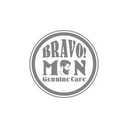 BRAVO!-MAN-EVOLUXE