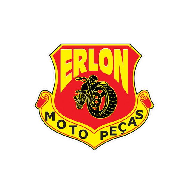 Erlon Moto Peças
