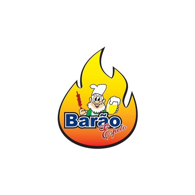 Barão Espeto