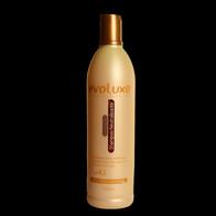 Shampoo Neutralizante Evoluxe 500ml