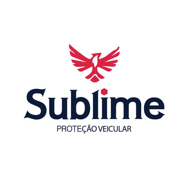 Sublime Proteção Veicular