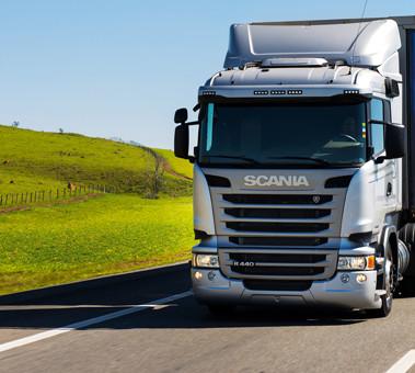 Scania-R-440 Nova Era Transportes.jpg