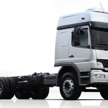 M Benz-Atego-2425 Nova Era Transportes.jpg
