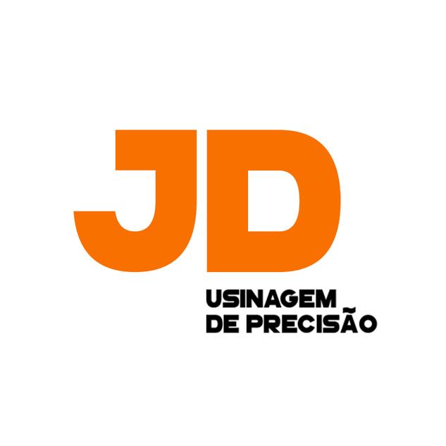 JD Usinagem