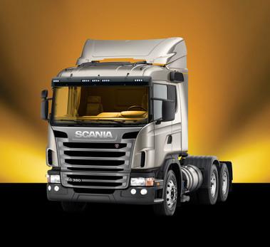 Scania-G-380 Nova Era Transportes.jpg