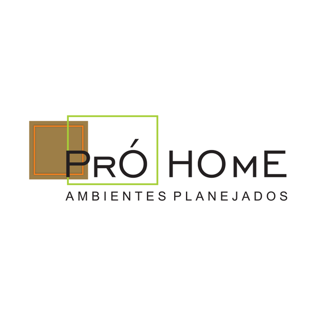 PRO HOME AP