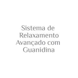 GUANIDINA-KIT-RELAXAMENTO-EVOLUXE