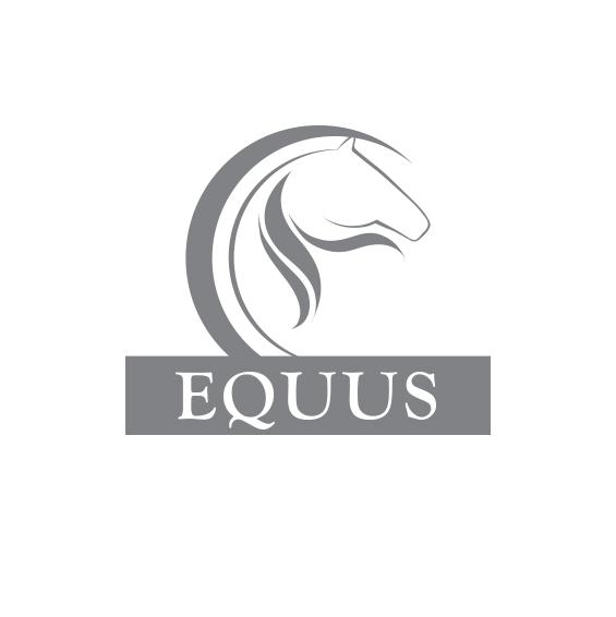 EQUUS-EVOLUXE