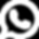 whatsapp-logotipo-ok.png