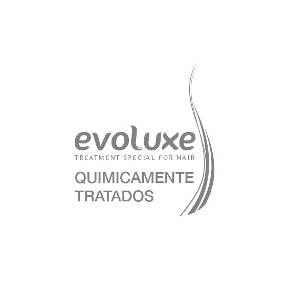 QUIMICAMENTE-TRATADO-EVOLUXE